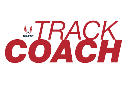 Strength Training For Increased Speed - Track & Field News