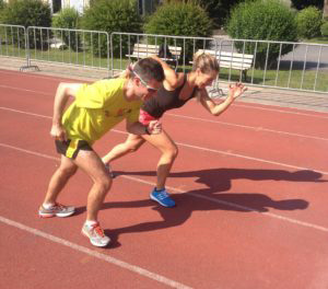 How To Do Interval Workouts Correctly - Track & Field News