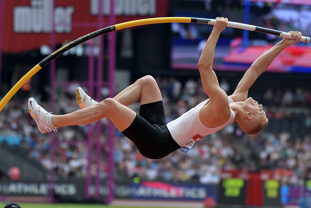 838554fcbcd How Do You Qualify For The 2019 World Championships  - Track   Field ...