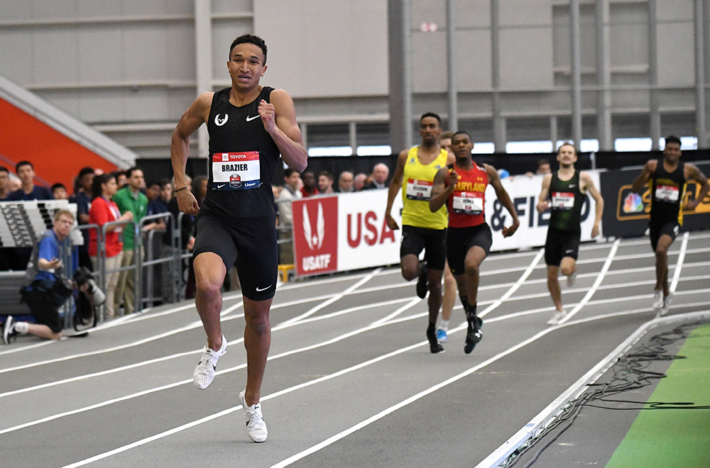 ... Sunday at the Toyota USATF Indoor Championships at Ocean Breeze  Athletic Complex 9e63c434e
