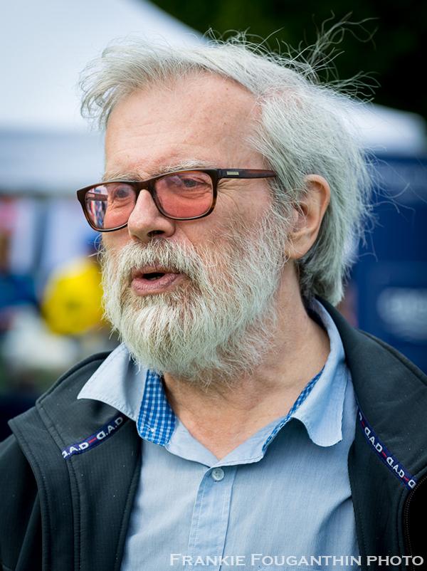 Lennart Julin cred 2015 Análisis: el efecto Wavelight - Parte II
