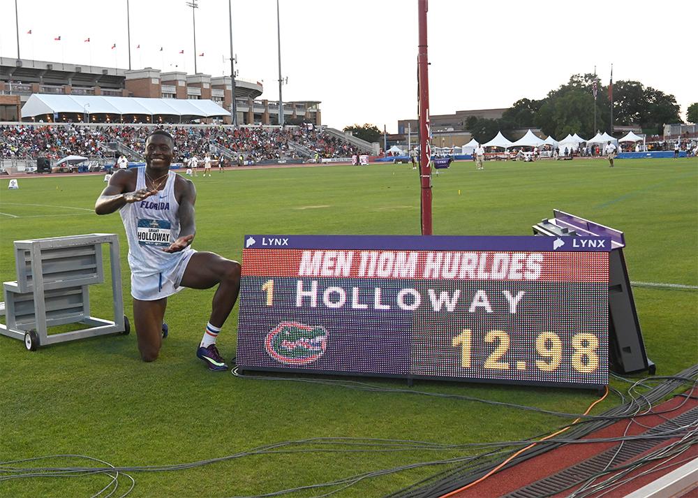 holloway3 01 21 T&FN Interview — Grant Holloway